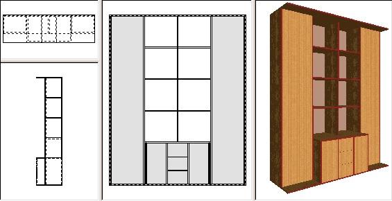 forzi sa. Black Bedroom Furniture Sets. Home Design Ideas
